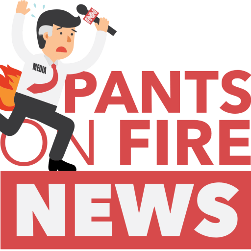 cropped-RG_Pants-on-Fire_Logo-square.png
